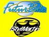 ABBIGLIAMENTO FUTURBIKE / STYLMARTIN